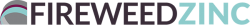 Fireweed Zinc Ltd. logo