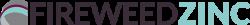 Fireweed Zinc Ltd. Logo Image