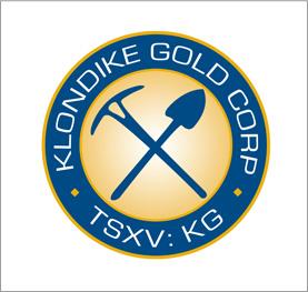 Klondike Gold Corp. Presentation Thumbnail Image