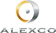 Alexco Resource Logo Image