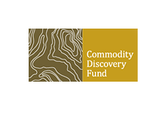 Commodityfund logo