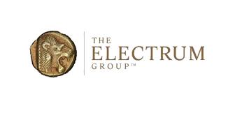 Eelectrum Group logo