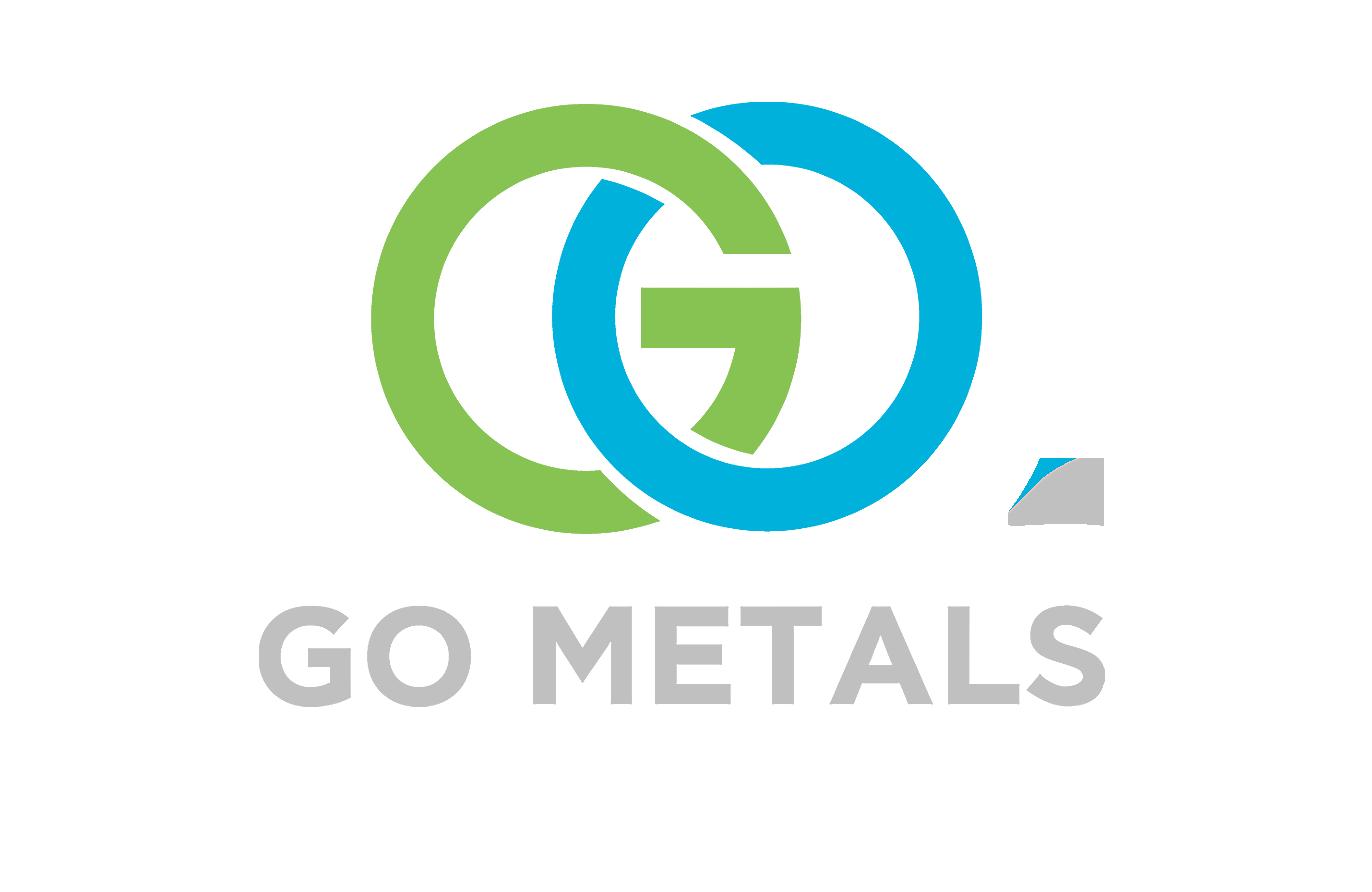 Go Metals Corp. Logo Image