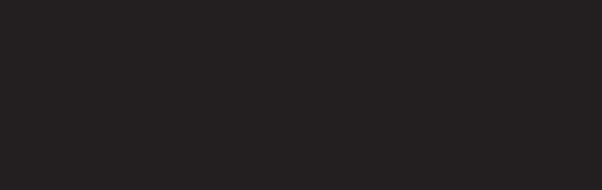 Flow Metals logo