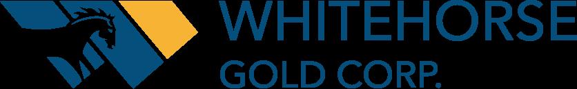 Whitehorse Gold Corp. Logo Image